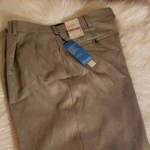 Perry Ellis Portfolio Dress Pants
